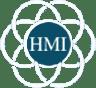 hmi-footer-logo