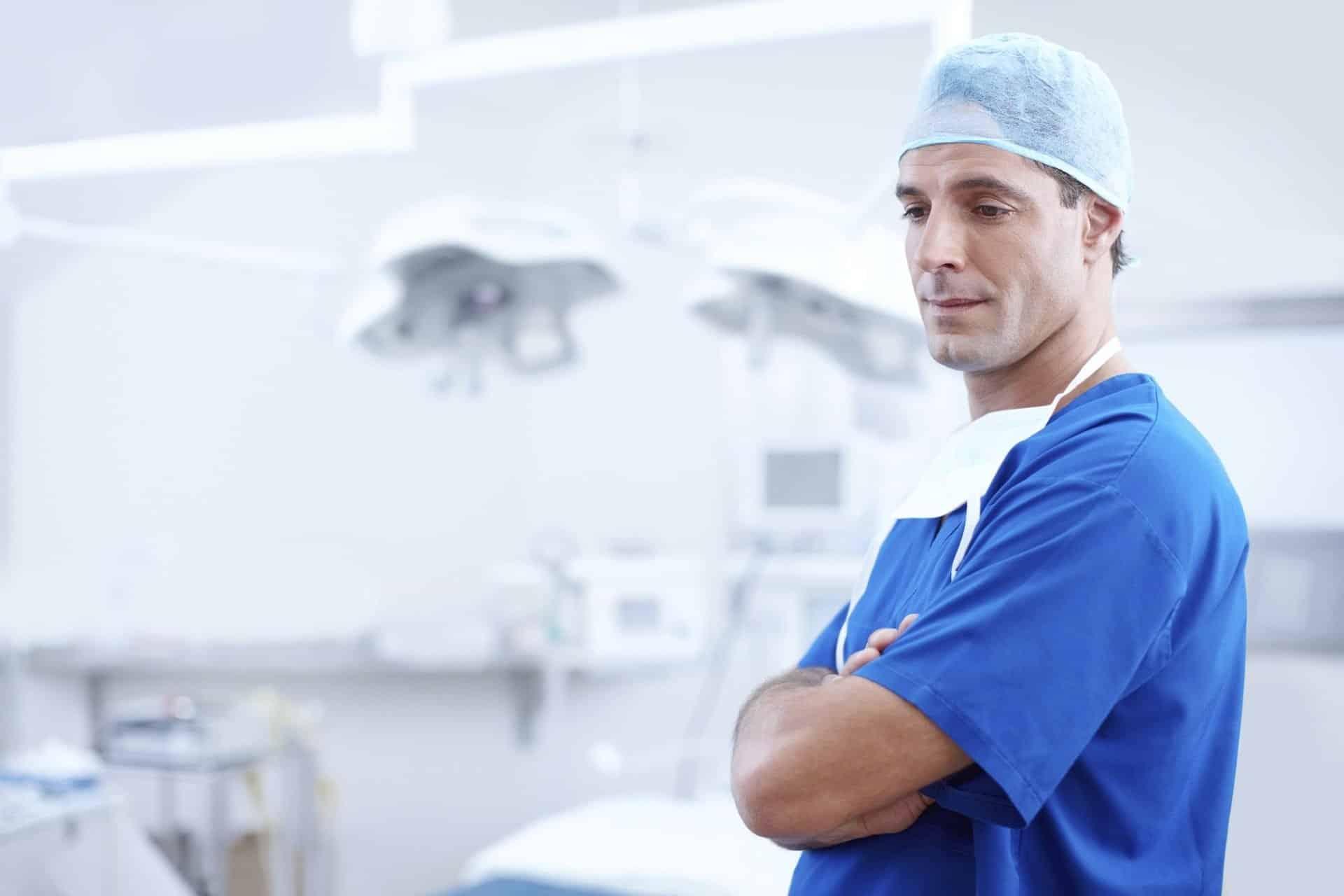 qatar medical