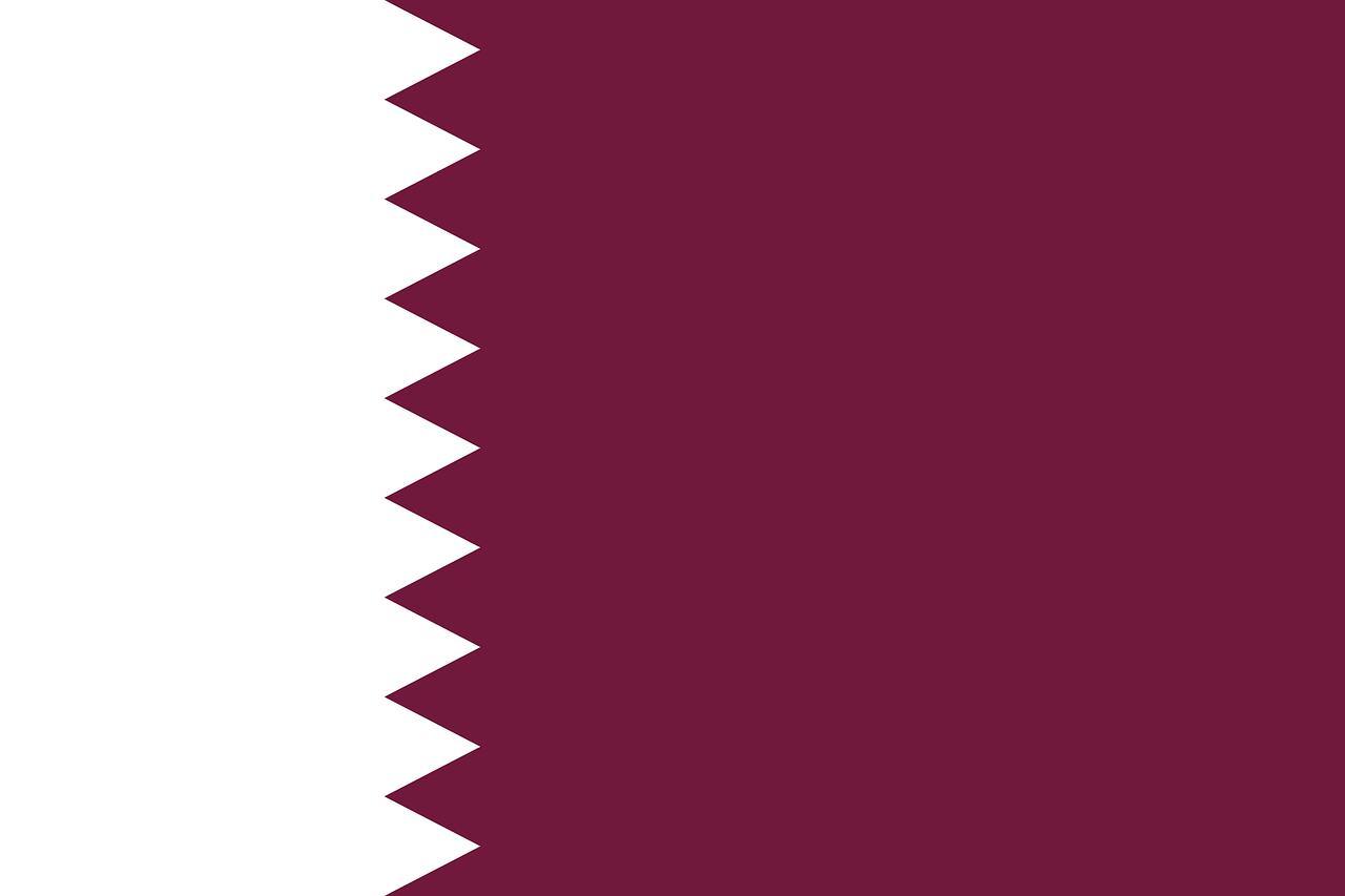qatar legalisation