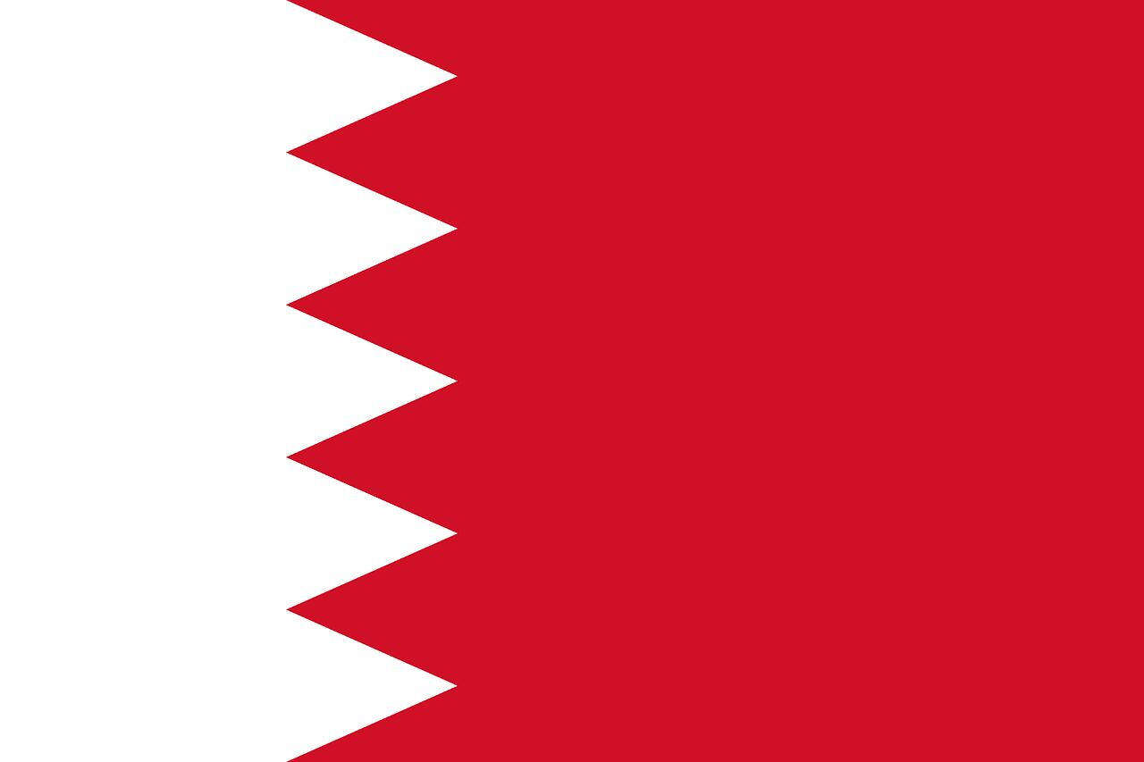 bahrain attestation