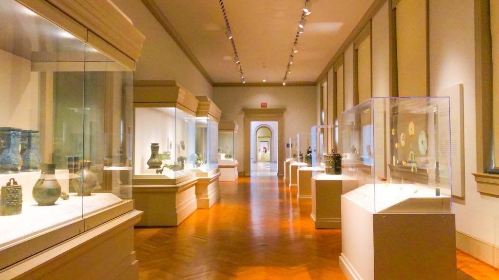 kuwait museum