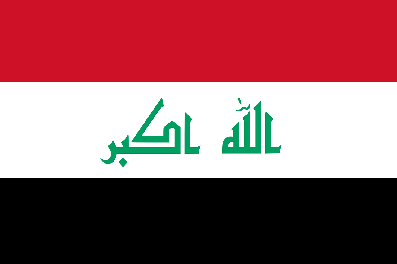 iraq embassy attestation