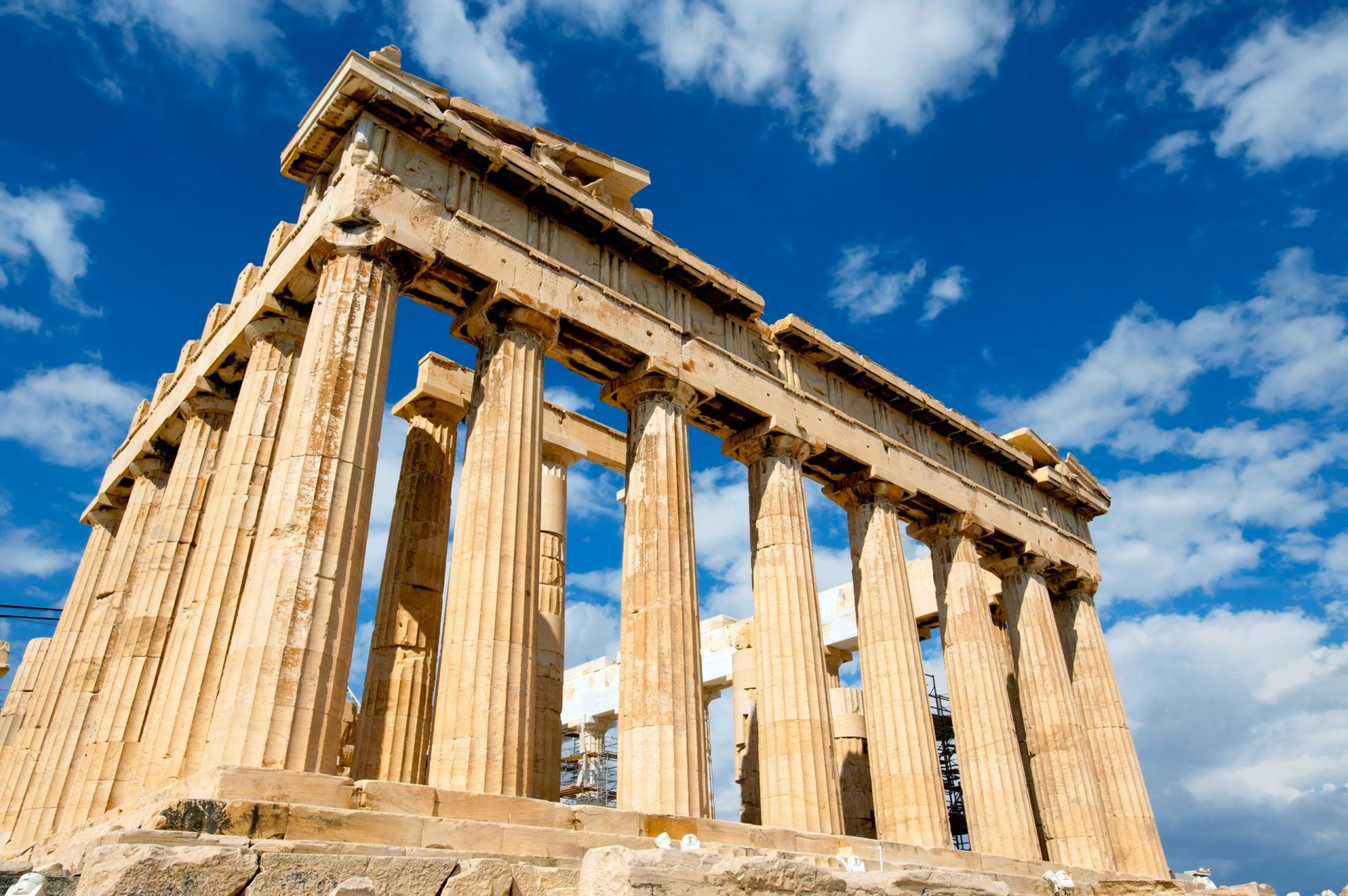 pcr test for greece