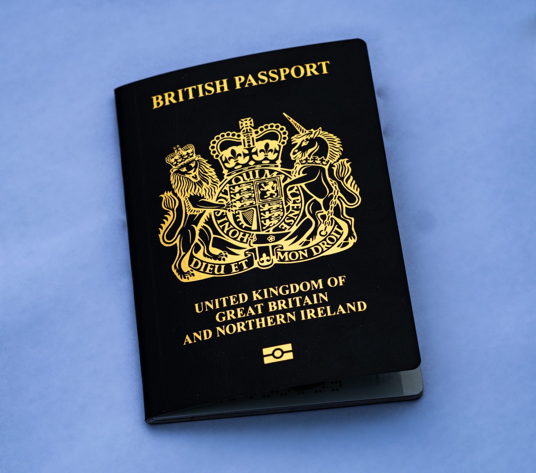 Can I travel with a COVID vaccine passport featured image 2