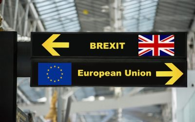 Will I require a Visa to Europe after Brexit?