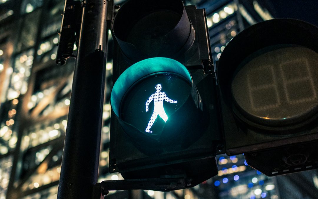 UK Traffic Light System for Travel: Which Countries are Green, Amber, and Red?