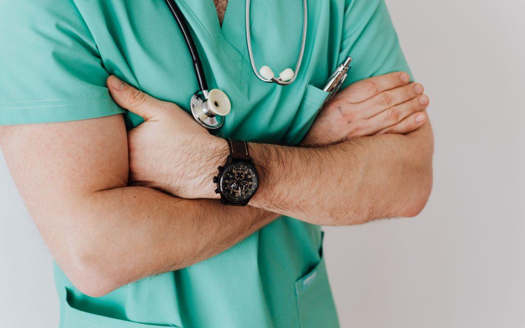 Harley Medic International Milestone: 50 Clinics Across the UK