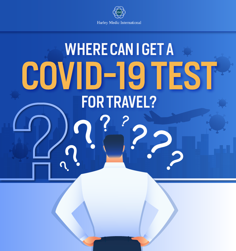 Where can I get a COVID-19 test for travel-01 featured image