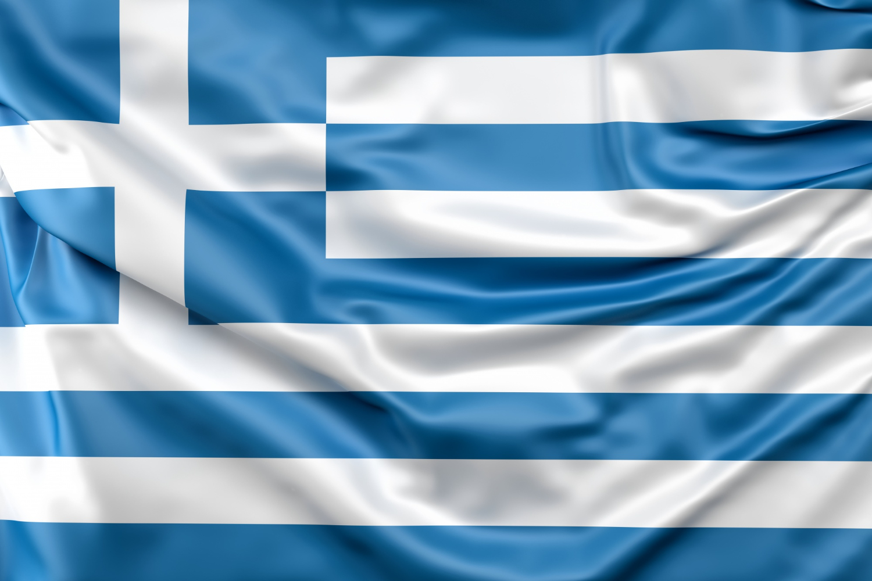 Greece Medical