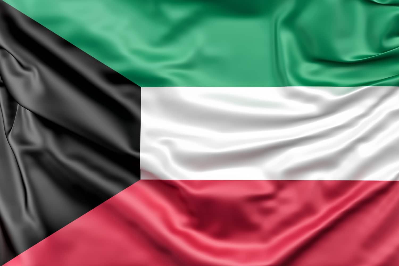 Kuwait Medical