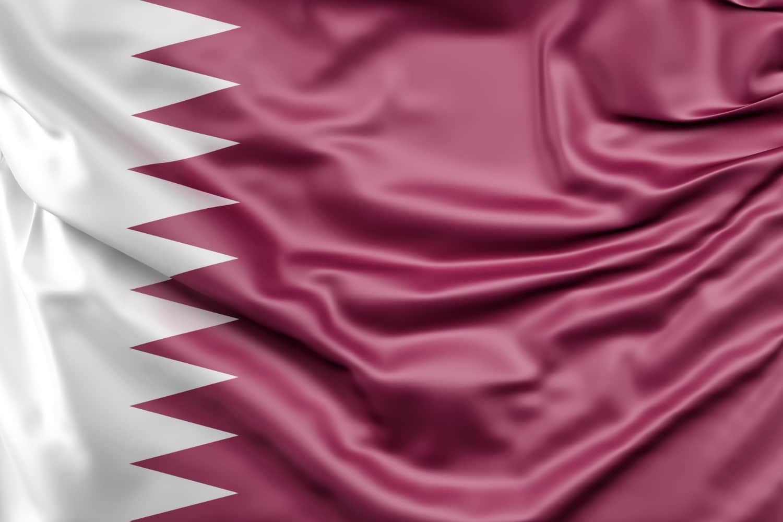qatar visa medical