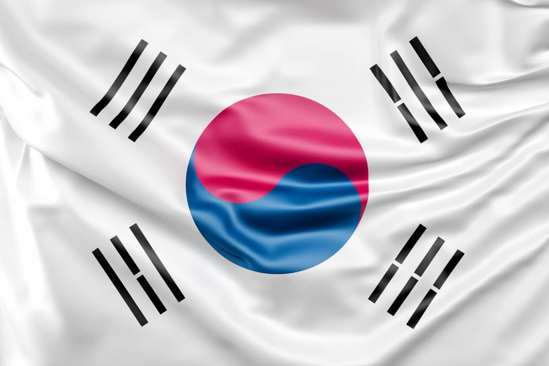 South Korea Medical