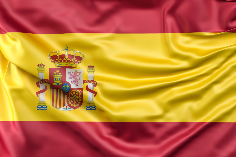 Spain Medical