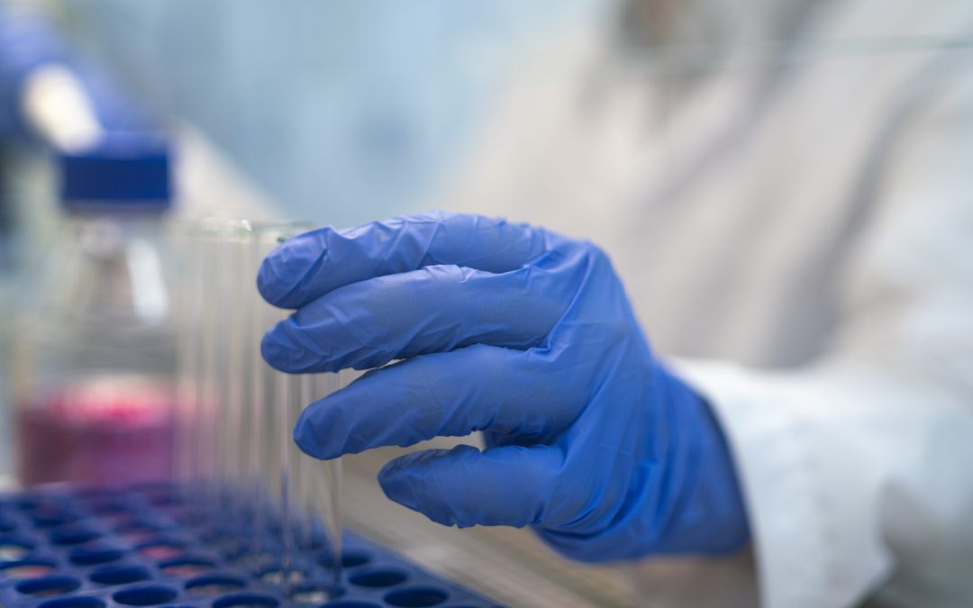 Benefits of On-site Rapid Testing for Businesses