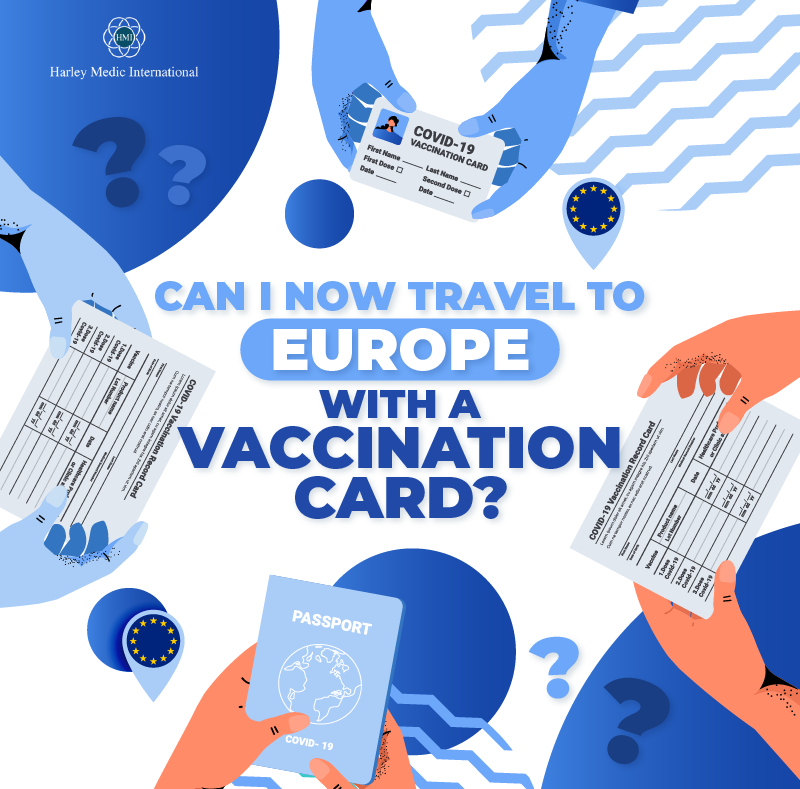 Can I now travel to Europe with a vaccination card-01